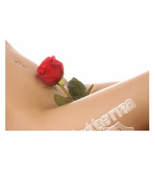 luchshie-vaginalnie-pulsiruyushie-kamshoti